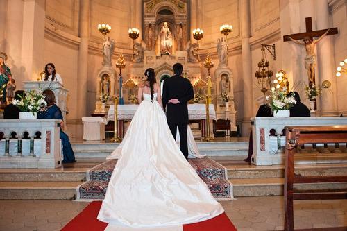 fotografo profesional video sociales bodas 15 años bautismos