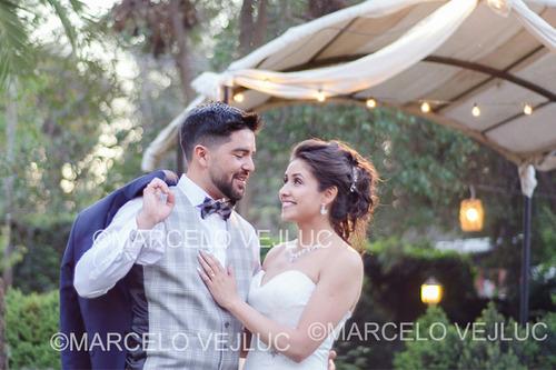 fotógrafo profesional y video drone matrimonios,instantáneas