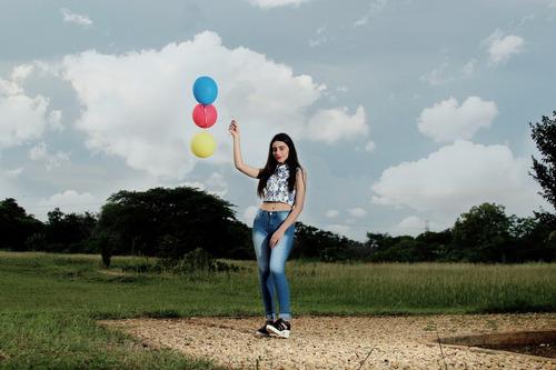 fotografo profesional  y videografía para eventos sociales