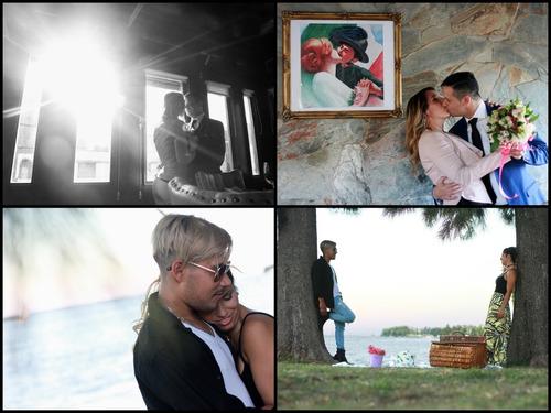 fotografo profesional,15, bodas, bautismo,book, evento video