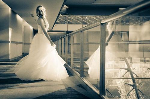 fotógrafo profesional/filmación/bodas/15 años/clip de fotos