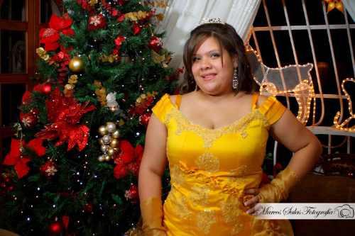 fotografo profesional,fotografia de bodas, bautizos,15 años