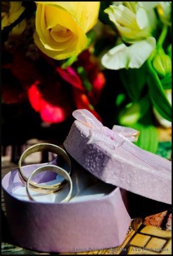 fotógrafo profesional/video filmación/bodas/15 años/book