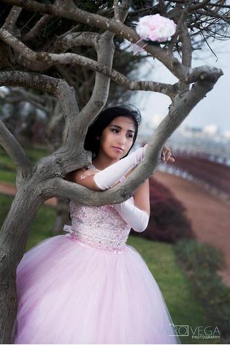 fotógrafo professional, matrimonio, quinceañeros, bodas