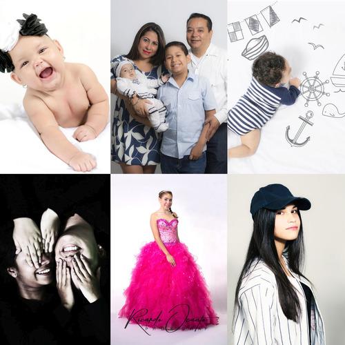 fotógrafo. sesiones de estudio, fotografía retratos, modelos