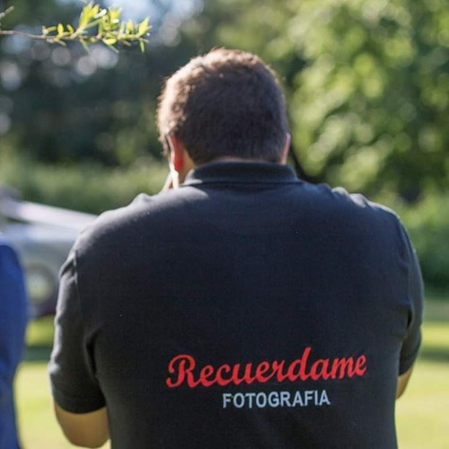 fotógrafo - videos - cabina fotográfica - espejo mágico