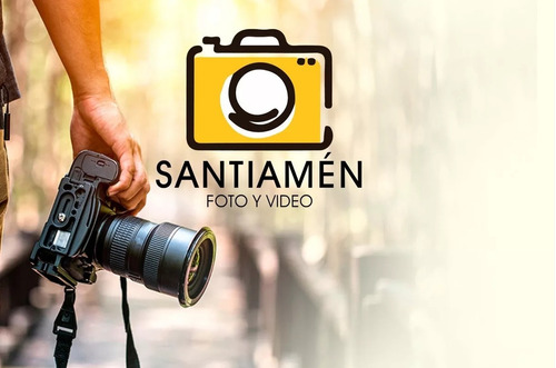 fotógrafo y camarógrafo en bogotá