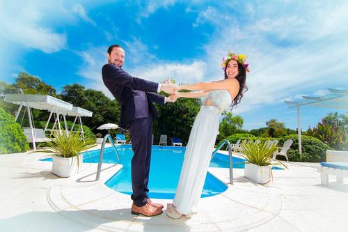 fotografo y camarografo especial bodas y 15 años!! + eventos