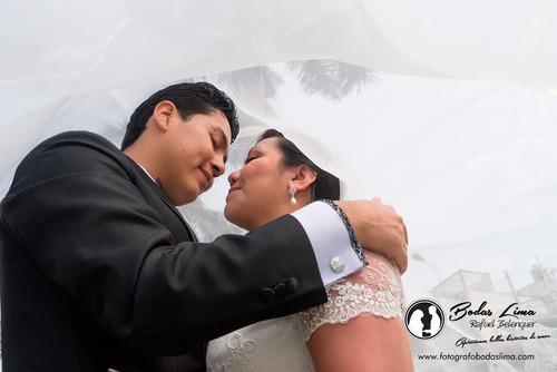 fotógrafo y filmación profesional. especial fotografía bodas