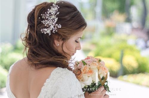 fotógrafo y video profesional matrimonios, bautizos