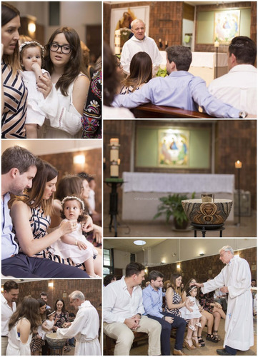fotógrafo|fiestas|casamientos|cumpleaños|bautismos|sociales