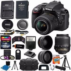 fotografo,fotoproducto, videos institucionales edición