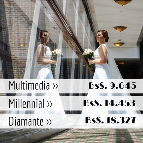 fotógrafos profesionales caracas | bodas y eventos