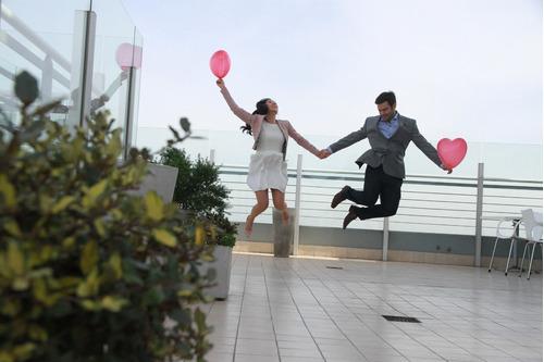 fotografos /videografos profesionales eventos 15 boda empren