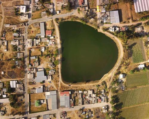 fotogrametría, topografía, ortofotos con drones.