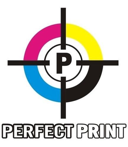fotoimanes iman autoadhesivo x 5 + papel fotografico a4 x 20