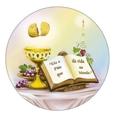 fotolamina comestible para tortas, cookies y cupcakes