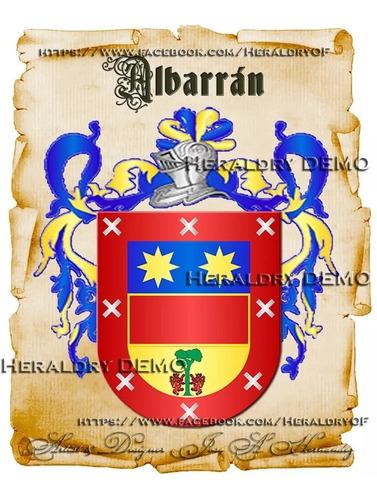fotomontaje escudo d armas y origen historia de tu apellido