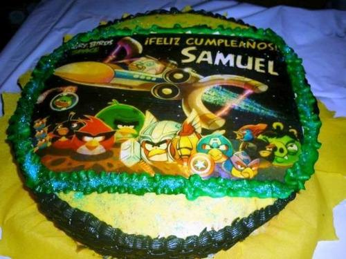 fotomontaje para celebraciones - cumpleaños