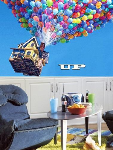fotomurales adhesivos decorativos cine y television