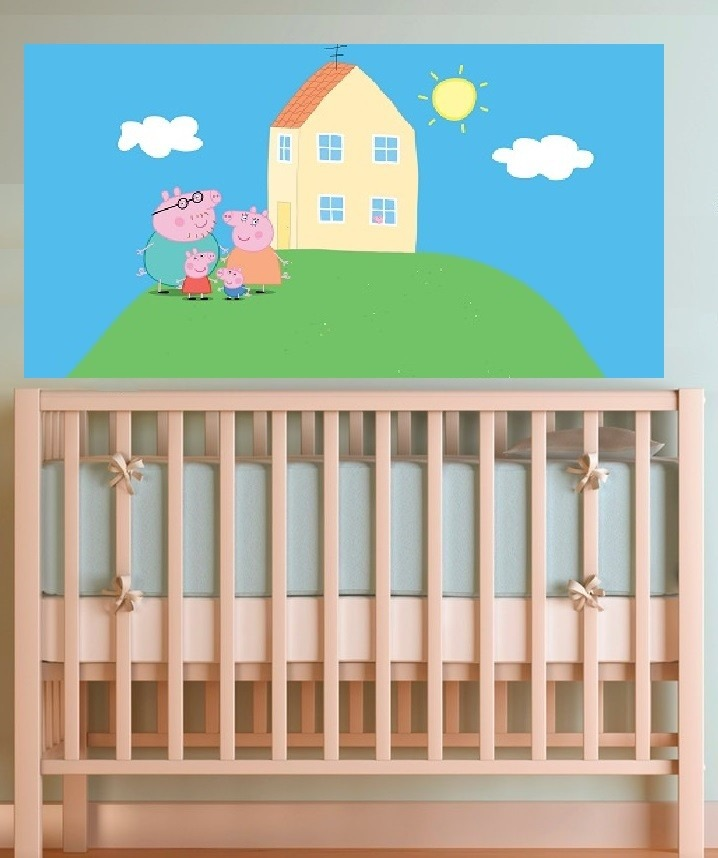 Muebles para cuarto de bebe mercadolibre for Muebles para cuarto de bebe