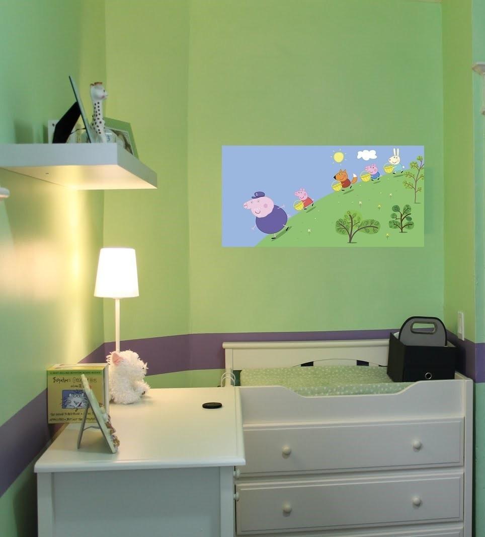 Muebles para cuarto de bebe mercadolibre - Muebles para la habitacion del bebe ...