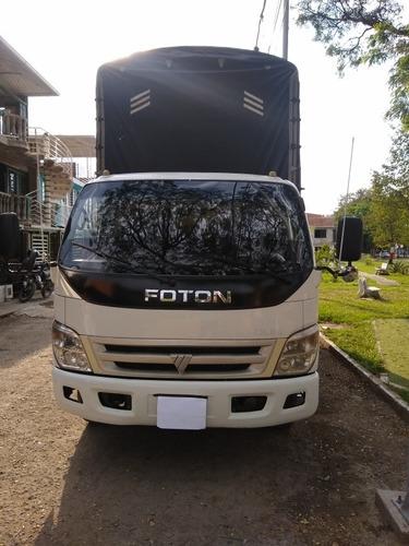 foton 2011