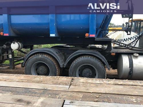 foton auman tractor 6x4 336 hp cummins incluye iva