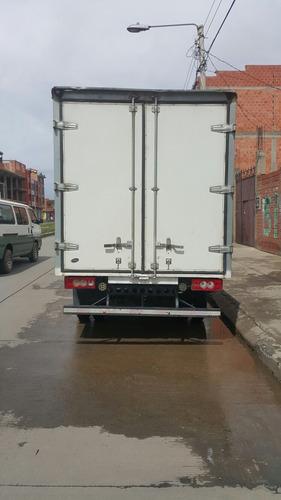 foton camion 2 tonel 2017 oferta foton 2 tonel