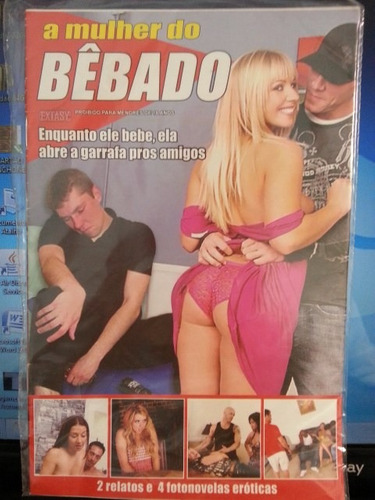 EspaPorno Videos porno y HD gratis el sexo tube XXX