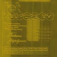 fotopolímero base metal en planchas, jet japan lsl-73-sp