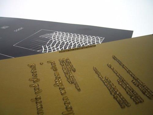 fotopolímero base metal en planchas, jet japan lsl-94-sp