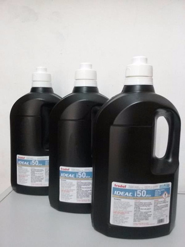 fotopolimero trodat i50 resina liquida 2kg