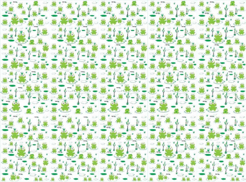 fotopolimeros 125x85cm 1,14 1,7 2,84 6,35 peliculas posi/neg