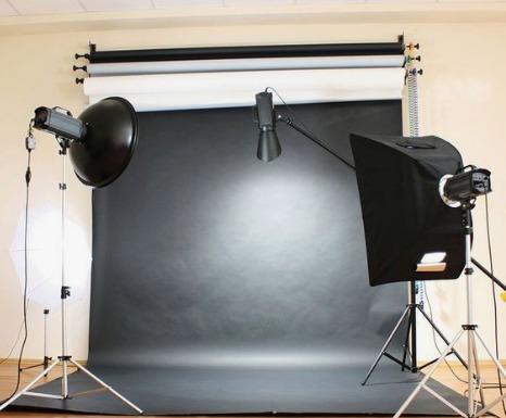fotoproducto ! ideal para ecommerce, tiendas onlines , mc  !