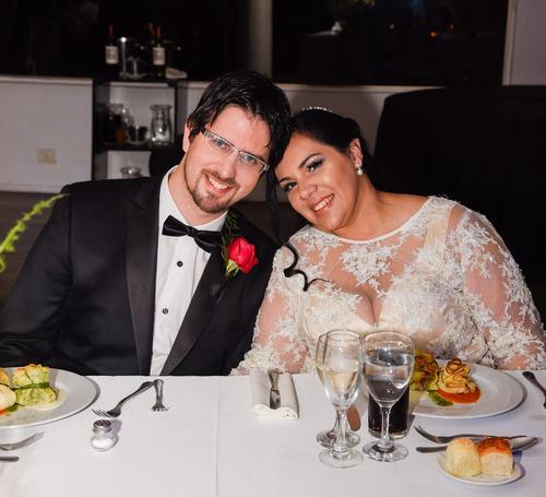 fotos 15 años-casamientos-eventos-book 15 años y novios-