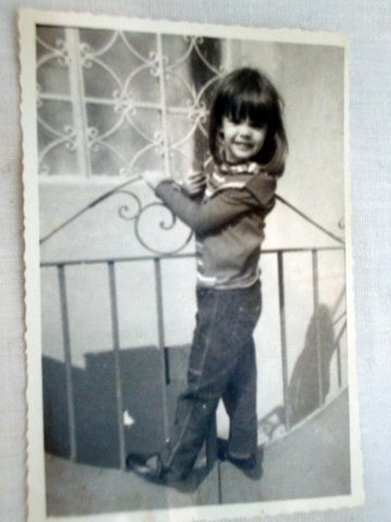 fotos antigas de crianças em preto e branco r 8 00 em mercado livre