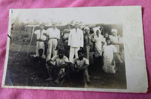 fotos antigas fotos