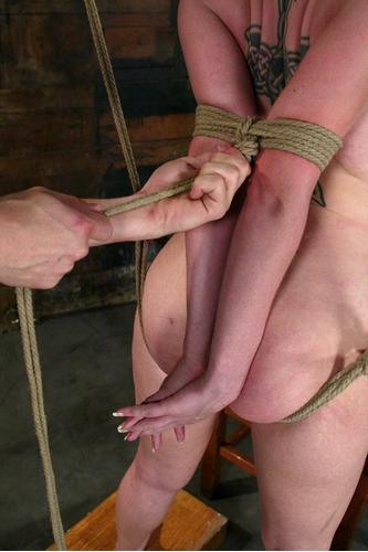 Petardas - Los mejores VIDEOS de Tortura