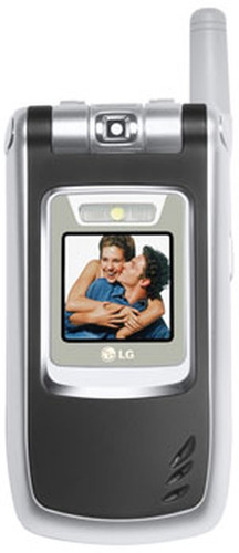 fotos de celular antigo - retiramos