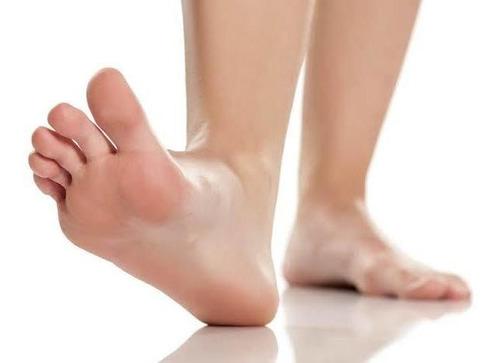 fotos de mis pies