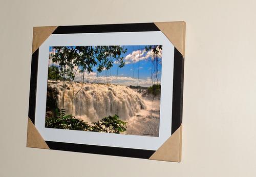 fotos de  paisajes para decorar