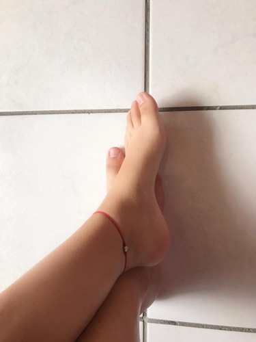 fotos de pies