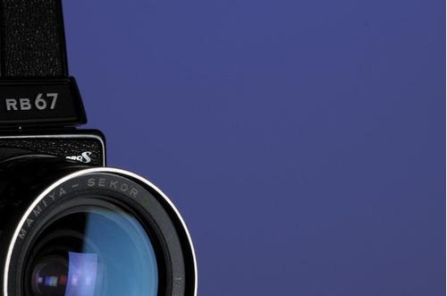 fotos de producto para tiendas online y catalogos