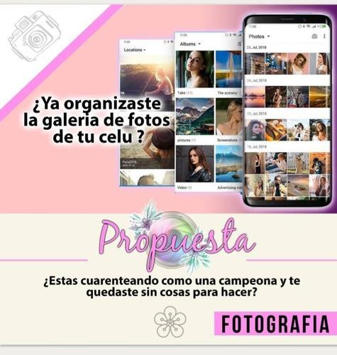 fotos digitales papel  kodak - zona avellaneda -quilmes