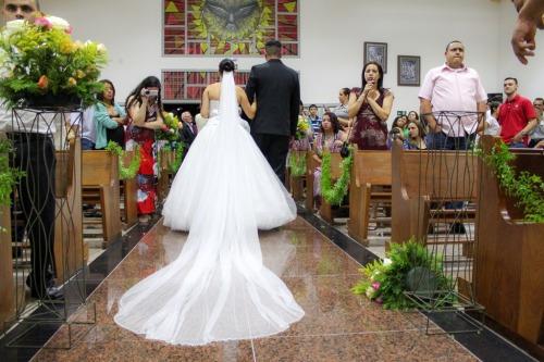 fotos e filmagem  para casamentos