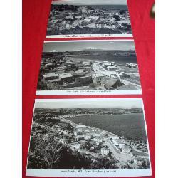 fotos puerto montt (3) formato grande