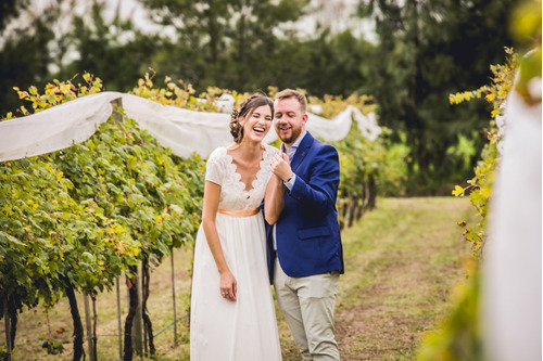 fotos y videos de boda , , 15 años, y egresos. (casamientos)