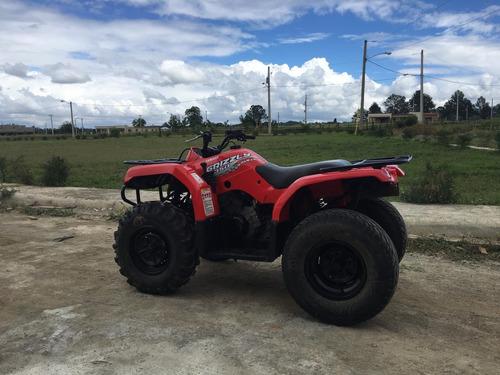 four wheel jarabacoa renta