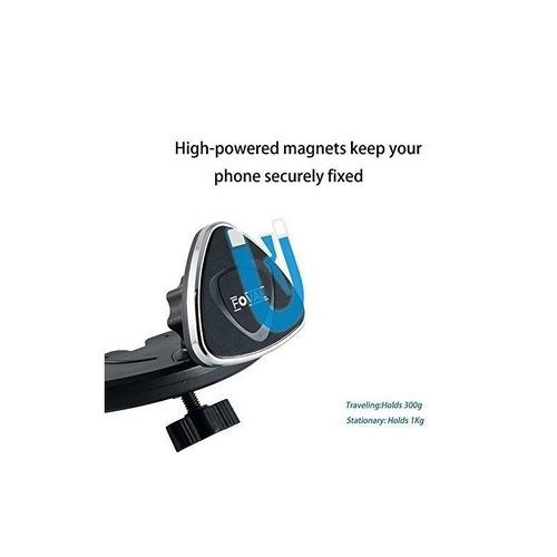 foval cd ranura magnético coche teléfono mont + envio gratis